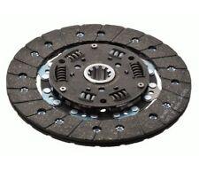 SACHS Clutch Disc 1861 775 035