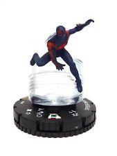 Heroclix The Amazing Spider-Man - #049 Spider-Man 2099