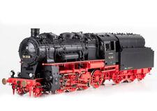 Dingler Steam Locomotive Br 56 Gauge 1 Digital New Various Variants