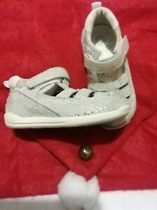 Baby Toddler Shoes Size 21(6)