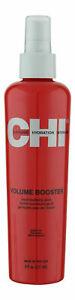 CHI Volume Booster Liquid Bodifying Glaze 8 oz
