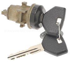 Locksmart TL272B=TL51620 NEW Trunk Lock CHRYSLER,DODGE,JEEP (96-01)