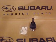 Genuine OEM Subaru Impreza, WRX & STI Ball Joint Kit - All Years - 20206AJ000
