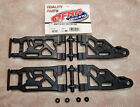 OFNA 1/8 Buggy 9.5 Front & Rear Lower Arms #40102 NEW