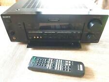 SONY STR-DB840 QS - 5.1 Dolby Digital DTS Receiver inkl. Fernbedienung 1. Hand