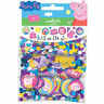 Peppa Pig Party Supplies 1.2 ounce Confetti Mix