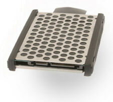 IBM Thinkpad R60 R61 T60 T61 X60 X61 Hard Drive Caddy with SATA 60GB Hard Drive