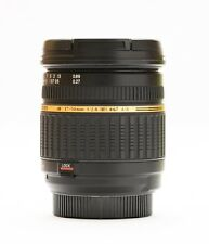 Tamron SP AF 17-50 mm F/2.8 XR Di-II LD Aspherical [IF] for Nikon
