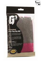 FARECLA RETAIL G3 Pro Body Prep Clay Mitt - 7191A