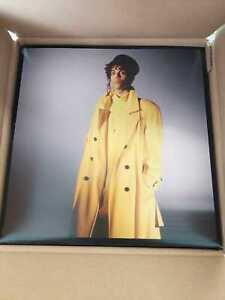 "Restposten 37x PRINCE 7"" Vinyl Schallplatte Sign The Times Witness / S7"
