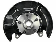 For 2009-2013 Toyota Corolla Wheel Hub Assembly Front Right Dorman 53788TH 2010