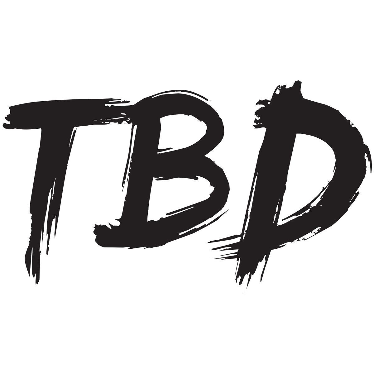 TBD BreakZ