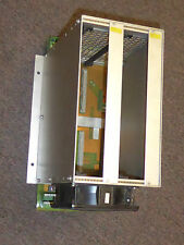 K2-L-R60WKSMB / 2BL-02 rack for 2x 60WKS drives used with 12 months warranty