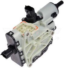 For Sierra Savana Silverado Express 2500 3500 6.6L V8 Diesel Exhaust Fluid Pump