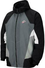 NIKE $110 Men's Sportswear Heritage WINDRUNNER 90's Jacket CJ4358-084 NEW S-XXL