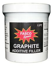 Graphite Powder Pure 50 microns uses include: dry lubricant, epoxy (PINT)