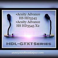 Acuity Advance HS HD3545 HS HD3545 X2 UV Lamp Bulb Kit £143 (+vat)