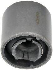 Suspension Control Arm Bushing Front Lower Dorman 523-680 fits 02-08 Mini Cooper