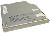 HL-DT-ST HL-DT CDRWDVD SATA Notebook CD DVD Laufwerk Drive VD MU10N A106