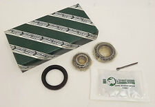 First Line Wheel Bearing Kit To Fit Ford Models FBK055