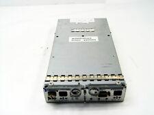 Lsi Logic P11591-02-B Fc-Sata Controller