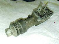 1967-72 A Body Transmission Kickdown Switch Bracket For Turbo 400