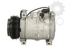 AIR CON COMPRESSOR IVECO DAILY IV 2.3D 05.06-