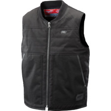 MILWAUKEE M12™ Heated Ripstop Vest (Vest Only) SMALL