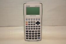 Casio Fx-9750Gplus Graphing Calculator Tested With Cover