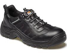 Dickies Stockton Chaussures de Sécurité Homme Noir 40 eu