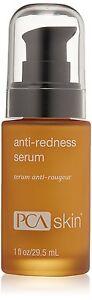 PCA SKIN Anti-Redness Serum 1 fl. oz
