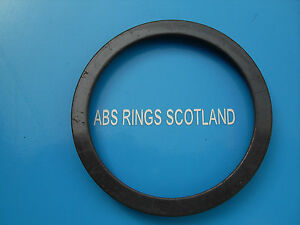 Rear  ABS ring for Renault Clio 3/Scenic/Megane/Modus and Twingo  (DISCS ONLY)