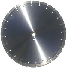 "4PK-14"" LASER WELDED12MM Concrete Brick Block Stone Paver Diamond Saw Blade-BEST"