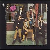 Moby Grape, , Very Good