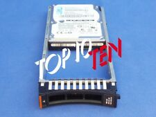 """IBM 98Y3276 600GB 2,5"""" 10K 6Gb SAS Festplatte für DS8000"""
