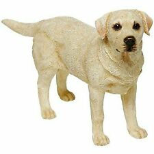 Labrador Retriever Collectibles For Sale Ebay