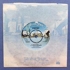 Streetboy - Let's Dance / C'Mon Everybody / Hippy Hippy Shake - PVT-163 Ex