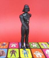 Vintage Star Wars Darth Vader! Apology Accepted Captain Needa 1977 Original!!