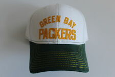 Green Bay Packers NFL Football  Cap Kappe One Size The Ice Bowl Cap DEC 31. 1967