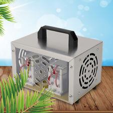 Purificador de aire sin filtro Airfree T40 acabado blanco