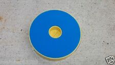 Washable Pre Motor Filter Fit Dyson DC05 DC08 DC14 DC15 905401-01 908483-01