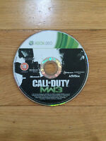 Call of Duty: Modern Warfare 3 (MW3) for Xbox 360 *Disc Only*