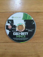 Call of Duty: Modern Warfare 3 (MW3) für Xbox 360 * Disc Nur *