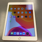 Apple iPad Air 2 - 32GB - Gold (Wifi) (Read Description) EA1111