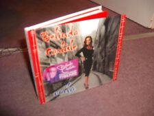 Belinda Carlisle Voila Expanded Edition EDSEL Digibook CD MINT