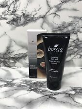 AUTHENTIC Boscia Luminizing Black Mask Peel Off