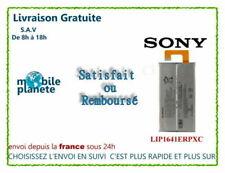 Pièces Sony Pour Sony Xperia XA1 pour téléphone mobile