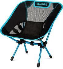 Ultraleichter Kinder Campingstuhl Klappstuhl Gartenstuhl Outdoorstuhl - 710 g