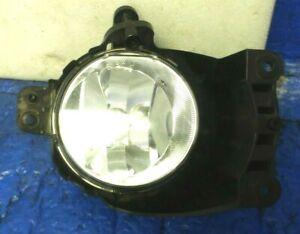2012-2018 Chevrolet Sonic Halogen Fog Light Right Hand OEM 96830994