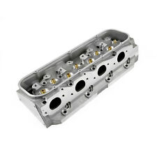 Chevy BBC Big Block 454 320cc 115cc High Performance Aluminum Cylinder Head